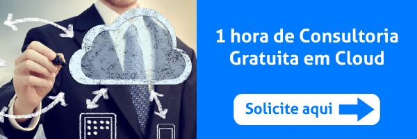 Consultoria gratuita cloud